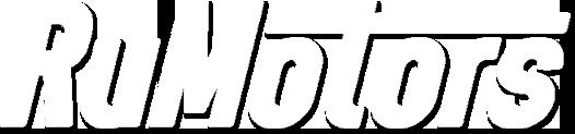 B2B интернет магазин запасных частей RuMotors